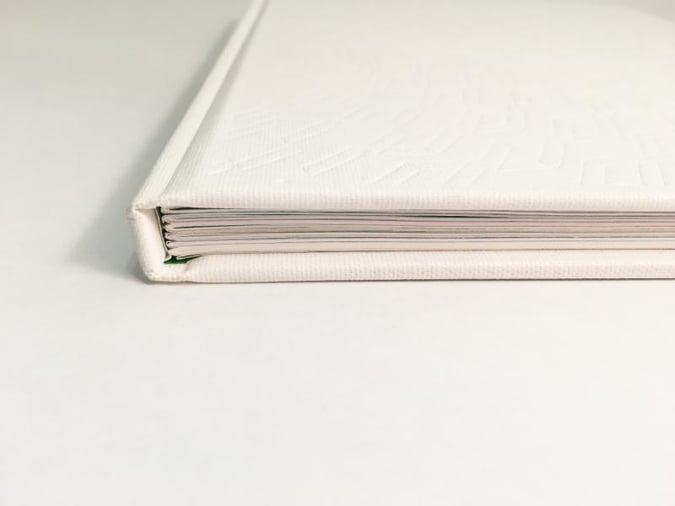 innaaien-hardcover-800px