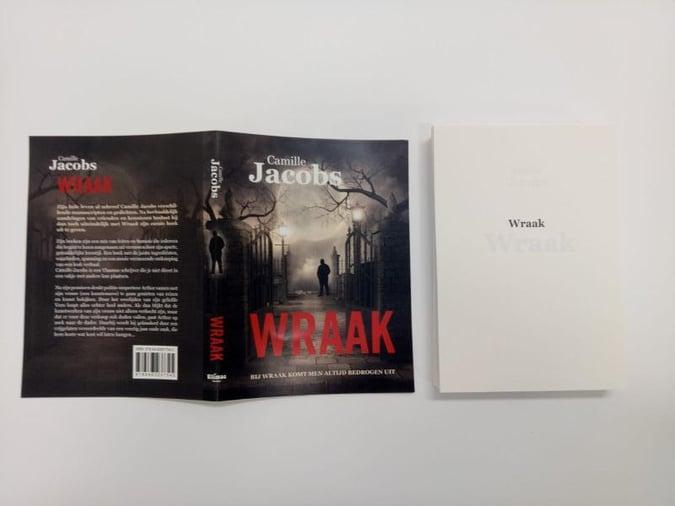 wraak-proefdrk-2-800px