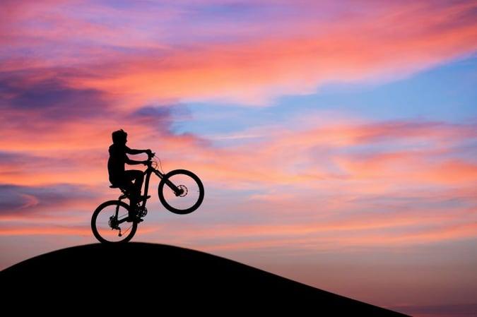 mountainbike-002