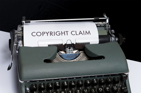 copyright claim 1280 x 853