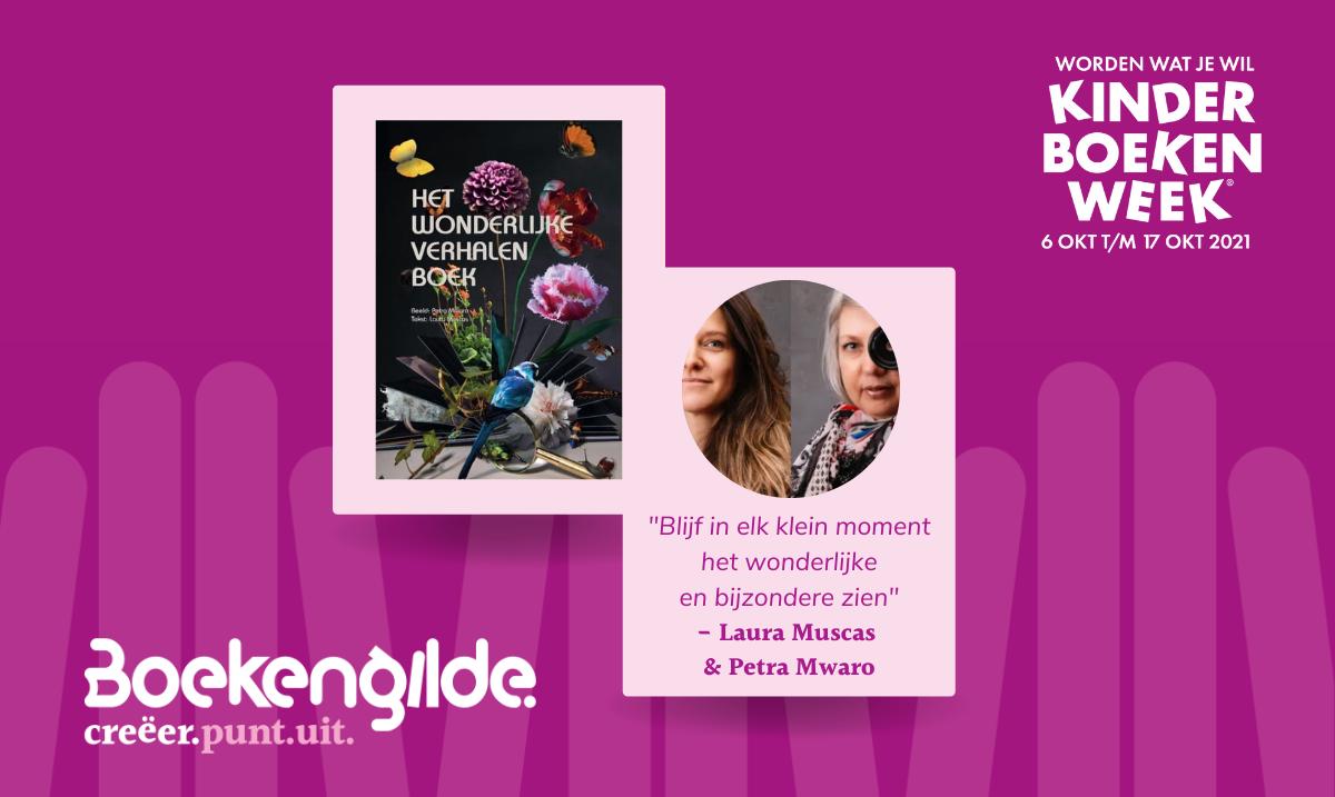 kinderboekenweek format instagram (360 x 250 px) (1200 x 717 px)(2)
